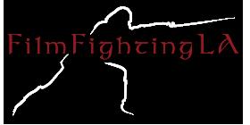 http://www.filmfightingla.com/